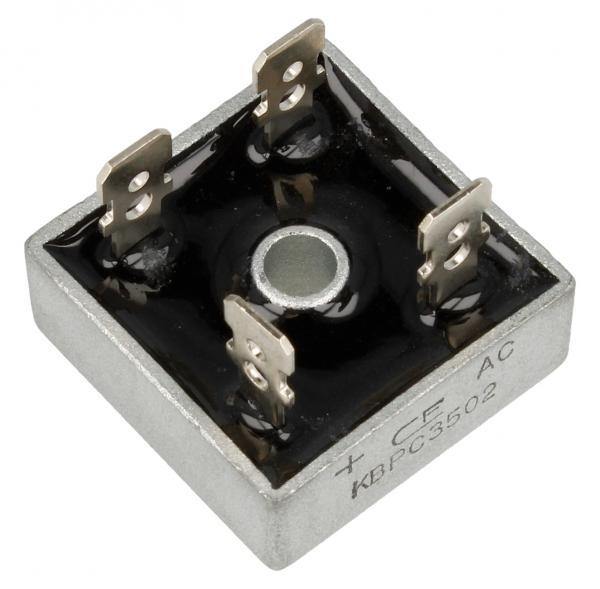 GBPC3502 GLEICHRICHTER,0