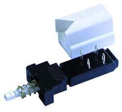 Przełącznik | Włącznik sieciowy 10387720 do telewizora,0