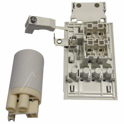 Kondensator do suszarki 00154139,0