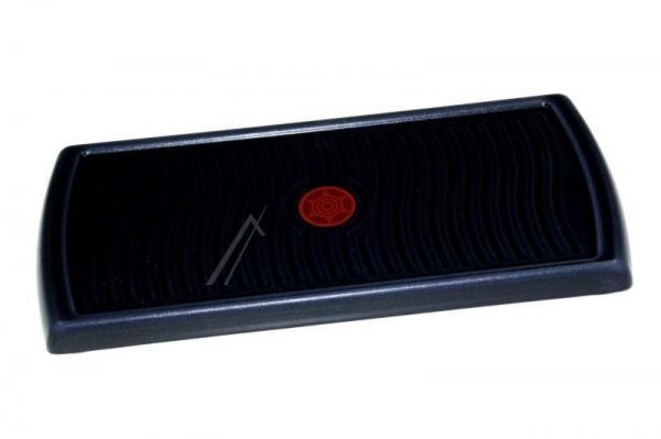 TS01000691 płyta grillowa górna GROUPE SEB,0