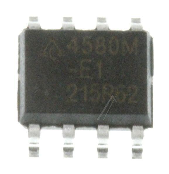 LM833 Układ scalony IC,0