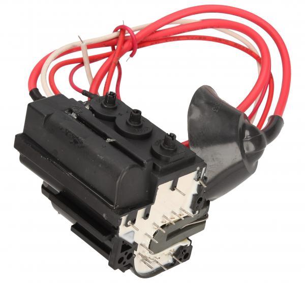 FBT41426 Trafopowielacz | Transformator,0