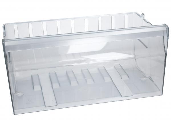 Szuflada | Pojemnik zamrażarki dolna do lodówki 480132101145,0