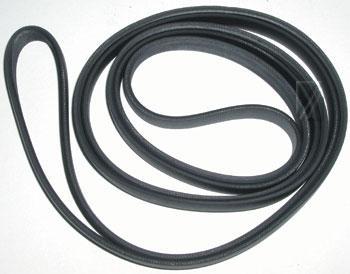1922H8EL Pasek napędowy elastyczny do pralki 416001300,0