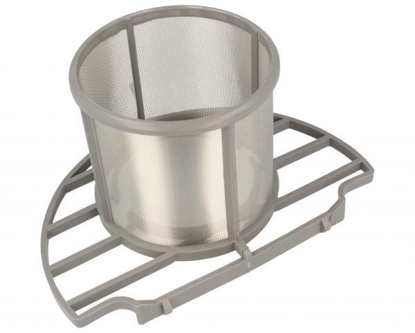 Sitko | Mikrofiltr do zmywarki Siemens 00085624,1