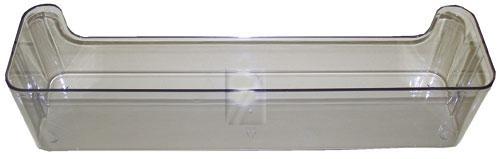 Balkonik | Półka na drzwi chłodziarki do lodówki Siemens 00094961,0