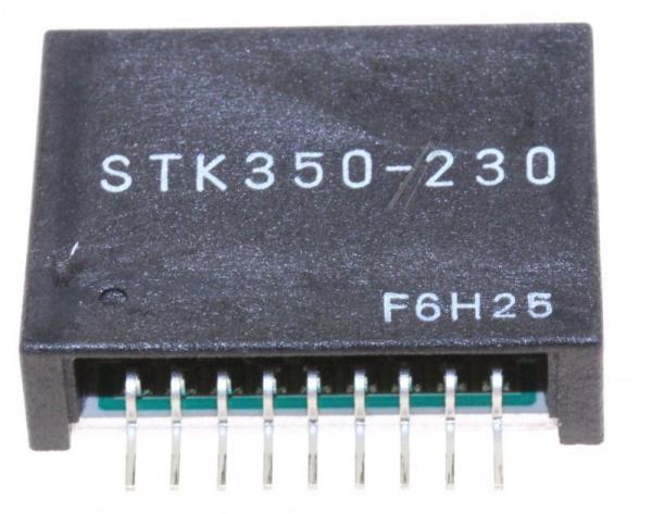 STK350-230 Układ scalony IC,0