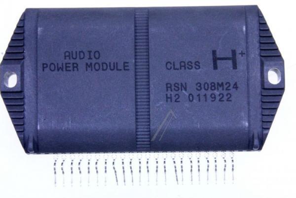 RSN308M24 Układ scalony IC,0