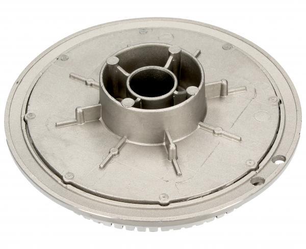 Kołpak | Korona palnika dużego do płyty gazowej 00758325,1