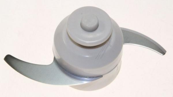 Nóż tnący do maszynki do mielenia SS192383,0