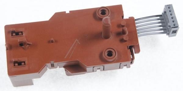 Przełącznik funkcyjny do pralki 00058797,0