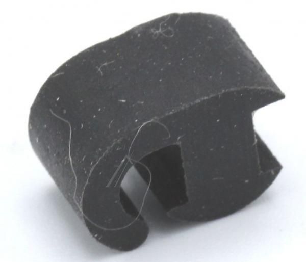 Nóżka | Stopka rusztu do płyty gazowej ZELMER 00758327,0