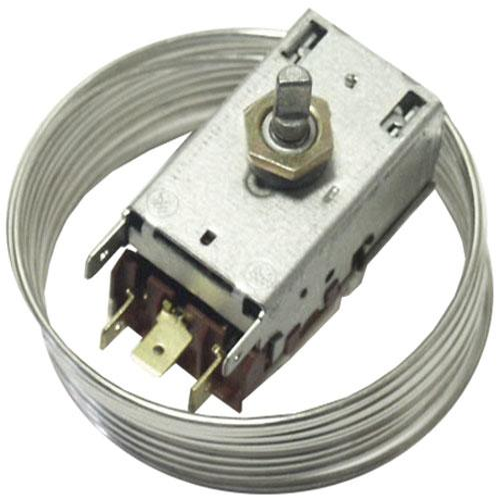 Termostat K59P1704 do lodówki Electrolux 2054706052,0