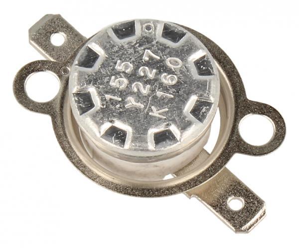 Termostat do ekspresu do kawy MS622274,0