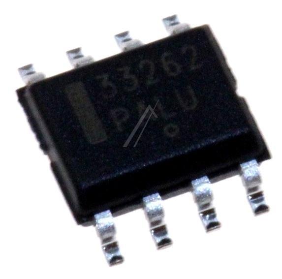 MC33262 Układ scalony IC,0