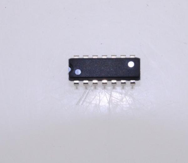 74LS32B Układ scalony IC,0