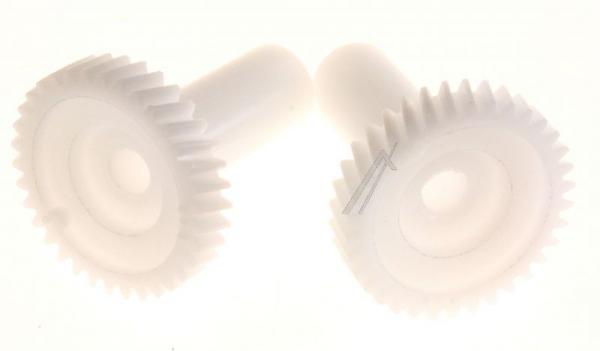 Koło zębate do miksera ręcznego Siemens 00027660,0