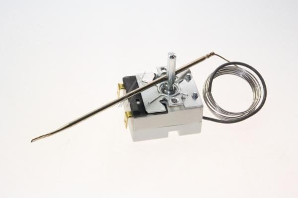 Termostat do lodówki Siemens 00082353,0