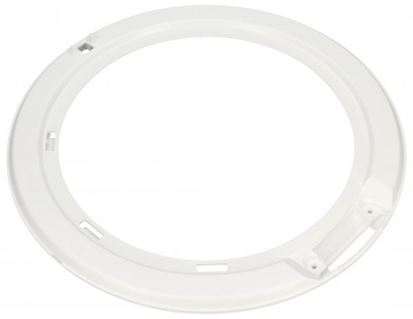 Obręcz | Ramka wewnętrzna drzwi do pralki Bosch 00287206,0