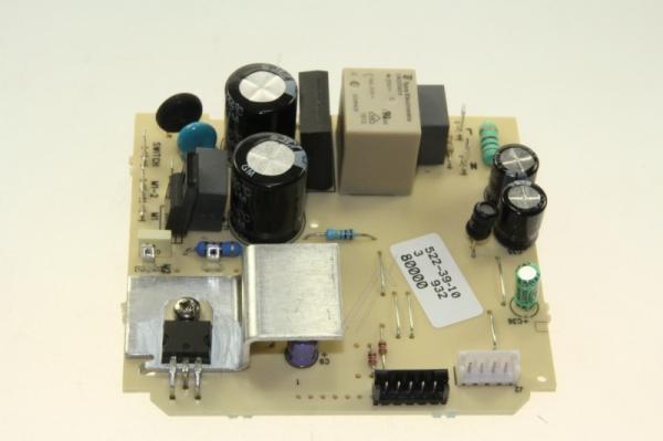 Płytka | Moduł elektroniczny do robota kuchennego MS5925797,0