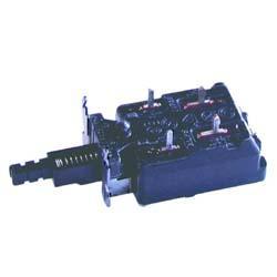 Przełącznik | Włącznik sieciowy 157143321 do telewizora,0
