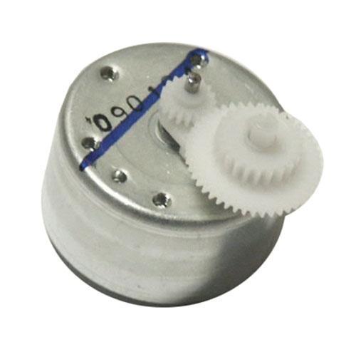 Silnik A2004410A do zestawu hi-fi,0
