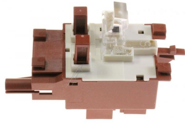 Wyłącznik/Włącznik sieciowy do pralki Siemens 00165266,0