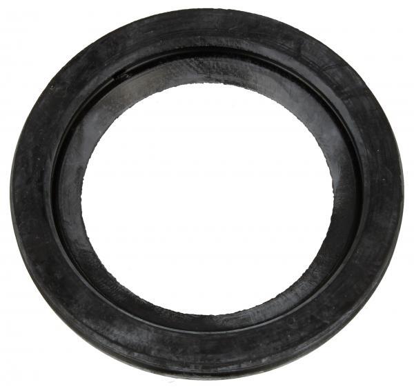 Uszczelka pierścieniowa do pralki Bosch 00166065,0