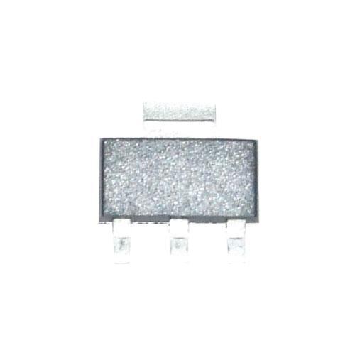 LM1117 1.8V Układ scalony IC,0