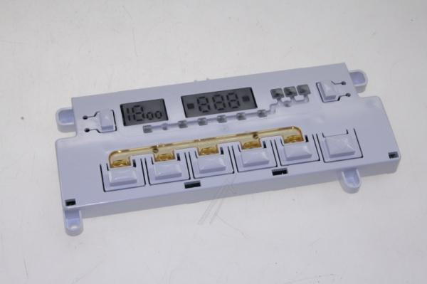 Płytka panelu sterowania do pralki 46003663,0