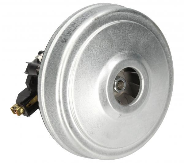 Motor / Silnik do odkurzacza - oryginał: 00756364,0