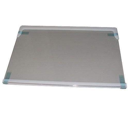 Szyba | Półka szklana kompletna do lodówki Samsung DA9705405B,0