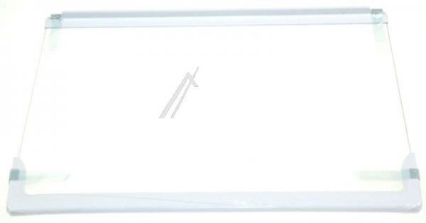 Szyba | Półka szklana kompletna do lodówki Samsung DA9705405B,1