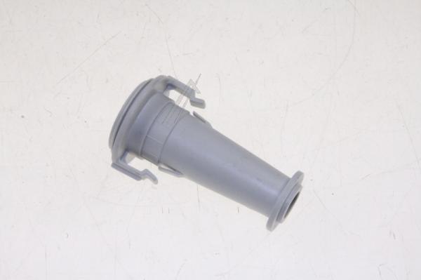 Uchwyt | Mocowanie spryskiwacza dolnego do zmywarki 00086466,0