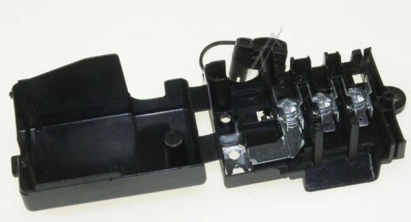 Złącze elektryczne do piekarnika Indesit 482000026383,0