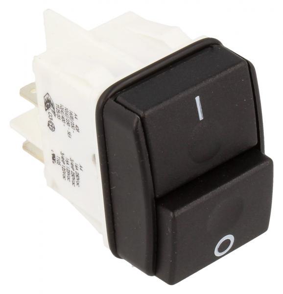 Przełącznik | Włącznik sieciowy do odkurzacza Karcher 66300870,0
