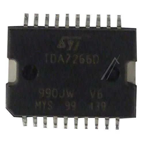 TDA7266D Układ scalony IC,0