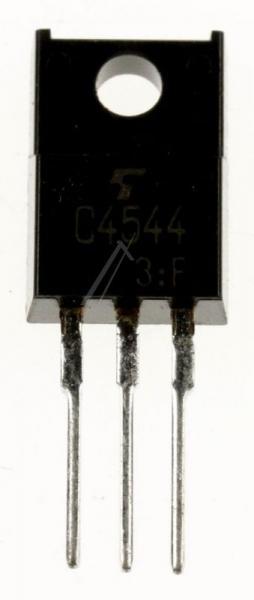 2SC4544 Tranzystor TO-220 (npn) 300V 100mA 70MHz,0