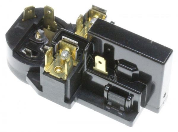 Zabezpieczenie przeciążeniowe sprężarki do lodówki Siemens 00066875,1