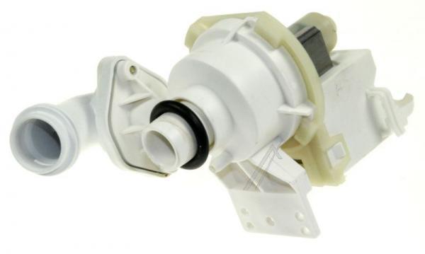 Pompa odpływowa do zmywarki Siemens 00096355,0