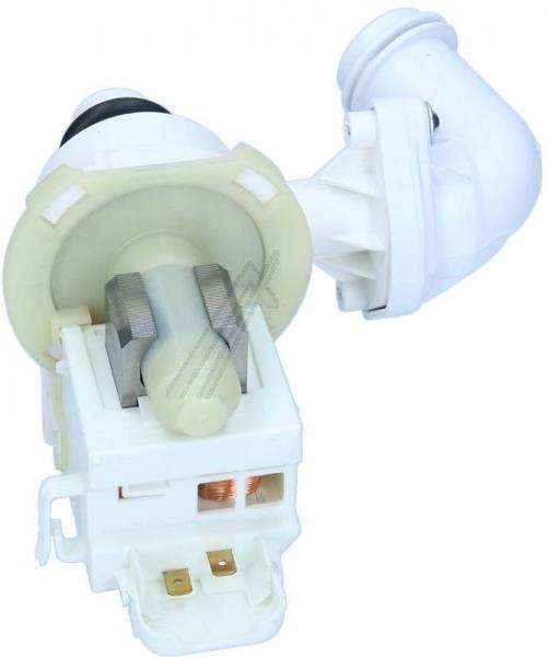 Pompa odpływowa do zmywarki Siemens 00096355,4