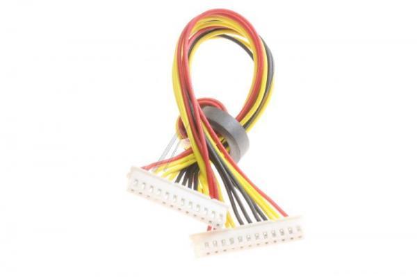 Kabel zasilający EPS 30054532,0