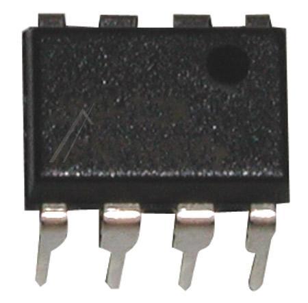 24LC16B Układ scalony IC,0