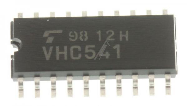 TC74VHC541F Układ scalony,0
