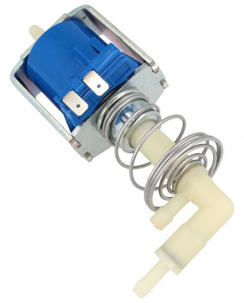 Pompa wody B47 do żelazka Tefal CS00113767,0
