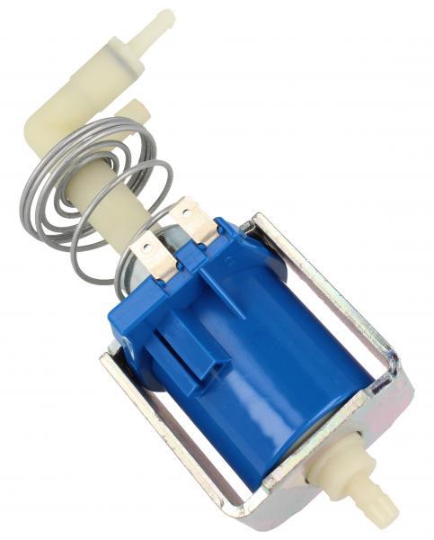 Pompa wody B47 do żelazka Tefal CS00113767,1