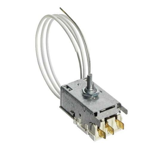 Termostat K59L1296 do lodówki Indesit C00048882,0