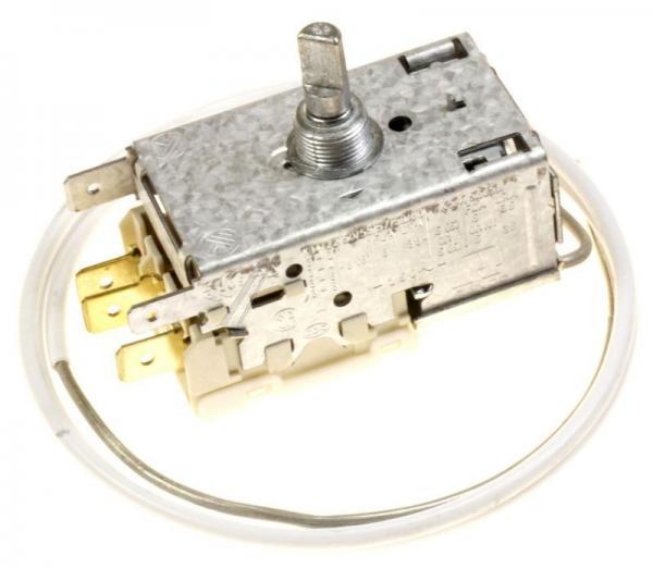 Termostat K59L1296 do lodówki Indesit C00048882,1