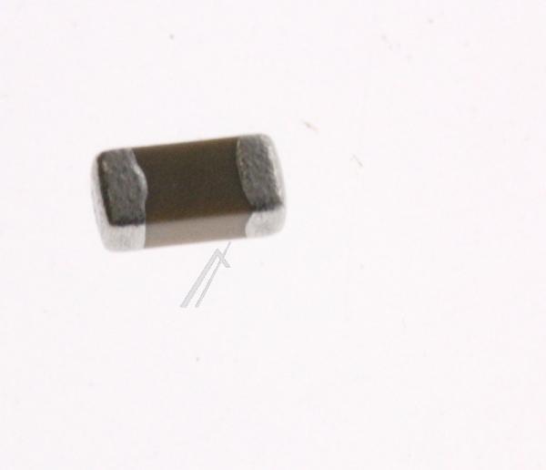 1nF | 1kV Kondensator 1206 SMD VESTEL 30039384 ,0