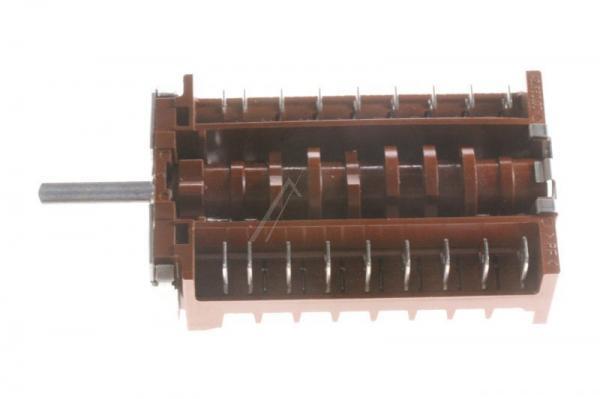 Selektor | Przełącznik funkcji do piekarnika 00154837,0